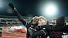 'Selvfølgelig er Fischer frustreret': N'doye sætter ord på sin holdkammerats formnedgang