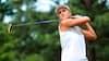 Golfturnering udlover største præmie nogensinde til kvinder