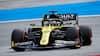 Renault protesterer over rivaler efter søndagens grandprix