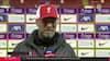 Klopp efter vild 4-3-sejr: 'Fodbold når det er bedst'