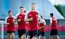 Bekræftet: Mathias Jensen får prominent konkurrent om spilletid i Celta Vigo