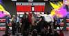 Ondt blod: Da Wilder og Fury måtte adskilles