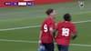 Lille tager Youth League-sejr - lukker kampen med fræk scoring