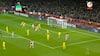Arsenal-stjerne lyner på Emirates - se målet her