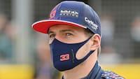 Verstappen raser mod Hamilton: 'Du er usportslig og viser ingen respekt'