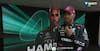 Hamilton: 'Vi skal forbedre os, hvis vi skal kæmpe med Red Bull'