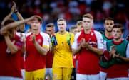 PL-klub udlejer dansker: Her er hans nye klub