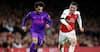 Topbrag venter i Premier League – Her kan du se kampene