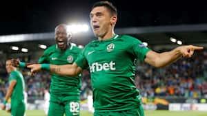 Bulgarsk journalist: FCM vil have 'god chance' mod Ludogorets i Champions League-kval