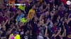 Guld fra arkivet: Husker du, da Messi og co. kørte Bayern over i CL-semifinalen 2015?