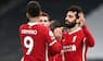 Kjær kritiserer LFC-stjerne: 'Det ligner jo ikke voksen-fodbold'