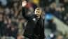 Solskjær før Liverpool-brag: 'Der går ikke 30 år, før vi bliver mestre igen'