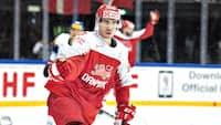 Frederikshavn henter profil - bliver holdets nye kaptajn