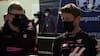 Grosjean lufter sin utilfredshed med Haas-bilen: 'Nok den sløveste i feltet'