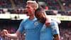 Spillerflugt fra Manchester? Real lurer på City-stjerner