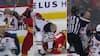 NHL-profiler kammer helt over og ender i vanvittigt slagsmål