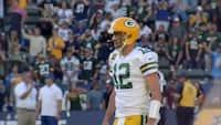 NFL Gameday: Se hele det ikoniske program her