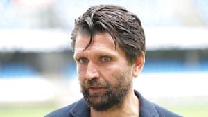 Medie: Esbjerg-træner ignorerede mavesår hos spiller
