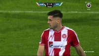Makaric reducerer for AaB til 2-4