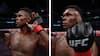 Stjerner BUHET ud efter bizar main event ved UFC 248