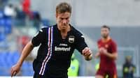 Avis: Joachim Andersen tilbudt til Tottenham og italienske storklubber