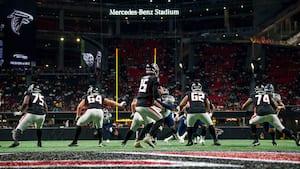 NFL-hold vaccinerer samtlige spillere inden sæsonstart