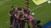 Huddersfield-nedturen fortsætter: Se målene fra 0-2-nederlaget til Leeds
