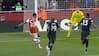2-1 til Arsenal! Luiz' stikning skærer gennem Everton-forsvaret - Aubameyang afslutter kynisk