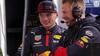 22 år og på sjette sæson hos Red Bull-giganten: 'Jeg nyder virkelig at være i teamet'