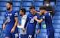 Chelsea-profil inden finalen: 'De fleste afskrev os, men vi har gjort alle til skamme'