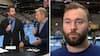 Aalborg-profil kan blive klemt i stjerneparade: 'Jeg ville råde ham til at skifte'