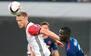 Nicolai Jørgensen glæder sig over comeback efter skade