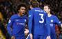 Barcelona på offensiv-jagt: Chelsea afviser bud på stjerne