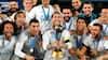5. Real Madrid-titel i 2017: Ronaldo afgør VM-finale for klubhold