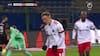 Fremragende scoring: HSV på vej tilbage på førstepladsen