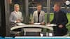 Rørende Jesper Hansen-interview, drama i Vejle og stor-sejr til Brøndby: Se HELE Onside her