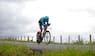 Dansk STJERNERYTTER skifter cykelhold