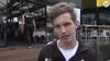 Lundgaard efter syvendeplads: Det ødelægger vores løb