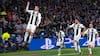'Han passer på sit hår, men han risikerer ALT' - Elkjær lovpriser Ronaldo