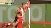 Højdepunkter: Saints piller pynten af Everton med sikker 2-0-sejr