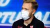 Kommentator vil ikke afskrive Kevins F1-fremtid: 'Tror der er 20 procents chance for han bliver i F1'