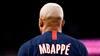 Magiske Mbappé - se sæsonens tre smukkeste kasser fra fransk fodbolds vidunderdreng