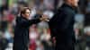 Stor succes belønnes: Dansk træner får ny kontrakt i England - se målene fra seneste sejr