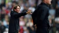 Langfredag er PROPPET med fodbold fra England - bliv opdateret på status i Championship