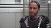 Hamilton lover skræmmende styrke: Jeg bliver en maskine i år