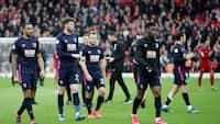 Nye tilfælde rammer Premier League: Bournemouth-spiller har fået coronavirus