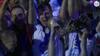 'EM 92 go home' - Årets fedeste historie var også en gigantisk overraskelse