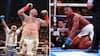 Andy Ruiz har droppet sine Snickers: Streng diæt og vægttab skal sikre ny sejr over Anthony Joshua