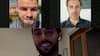 Store roser og drillerier: Tidligere holdkammerater sender hilsen til Jakob Poulsen