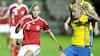 FC Nordsjælland henter landsholdsspiller i Ajax